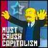 dreadtemujin: (DEATH TO CAPITALISM!!!!)