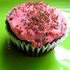 starlajo: (cupcake)