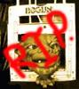 boglin: (Default)