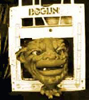 boglin: (boglin)
