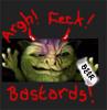boglin: (rant)