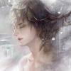 zhiyu9095: (Default)
