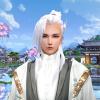 zhiyu9095: (pic#11281922)