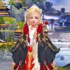 zhiyu9095: (pic#11281923)