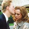 tara: (Britcom: Ade & Jen)