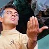 tara: (TOS: Gary wants you to OBEY)