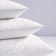 m2149801: (pillow)
