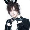 cherrylng: (Daigo Bunny)