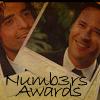 numb3rs_awards: (don&charlie_sori)