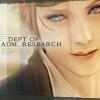 raspberryturk: (Dept. of Admin. Research)