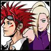raspberryturk: (With Ino)