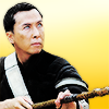 eldritchhobbit: by Ahsoki (Rogue One/Chirrut)