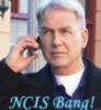 ncis_bigbang: Gibbs Bang (Gibbs Bang)
