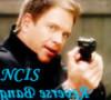 ncis_reversebang: Tony Reverse Bang (Tony Reverse Bang)