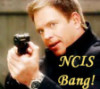 ncis_bang: Tony Bang Gold (Tony Bang Gold)