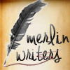 darkravenwrote: (merlin writers)