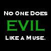 khriskin: EvilMuse Icon (EvilMuse)