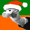 spqrblues: (Sock Santa)