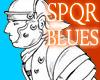 spqrblues: (SPQR olc.net)