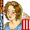 spqrblues: (SPQR Blues 3 Vita)