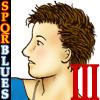 spqrblues: (SPQR Blues 3 Mus)