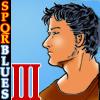 spqrblues: (SPQR Blues 3 Felix)
