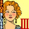 spqrblues: (SPQR Blues 3 Iusta)