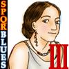 spqrblues: (SPQR Blues 3 Spendusa)