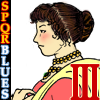 spqrblues: (SPQR Blues 3 Elisa)