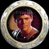 spqrblues: (Xena Caesar)