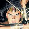 spqrblues: (Wonder Woman)