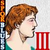 spqrblues: (SPQR Blues 3 Menander)