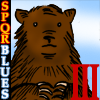 spqrblues: (SPQR Blues 3 Bear)