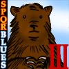 spqrblues: (SPQR Blues 3 Bear)