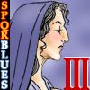 spqrblues: (SPQR Blues 3 Themis)