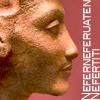 spqrblues: (Nefertiti profile)