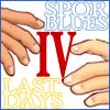 spqrblues: (Blues 4 fingers)