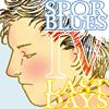 spqrblues: (Blues 4 Mus)