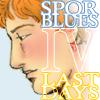 spqrblues: (Blues 4 Menander)