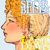 spqrblues: (Blues 4 Iusta)