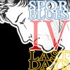 spqrblues: (Blues 4 Felix)