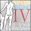 spqrblues: (Blues 4 Statue)