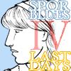 spqrblues: (Blues 4 Menander bw)