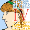spqrblues: (Blues 4 Menander col)