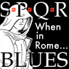 spqrblues: (In Rome b&w)