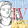 spqrblues: (SPQR Blues 4 Domitian)