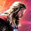 tarlanx: (Film - MCU - Thor)