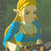 andascholar: (Deep breaths Zelda deep breaths)