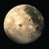selenic76: (the moon)