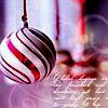 selenic76: (ChristmasRedWhite)